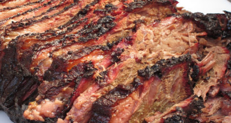 Drill Team Barbeque – Saturday May 28 – All Invited